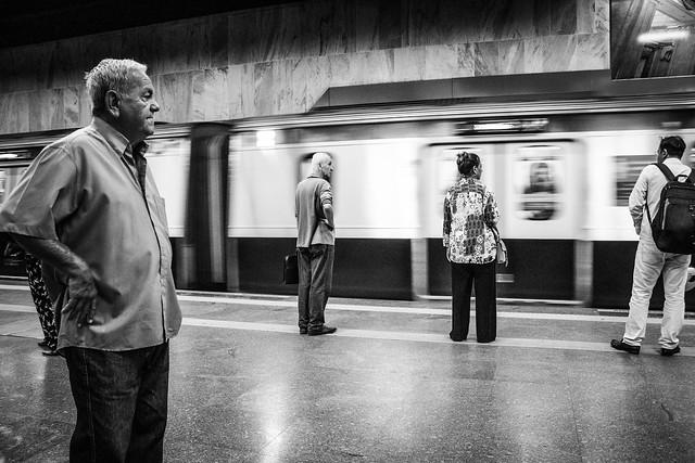 Come Spostarsi a Rio de Janeiro: Guida Completa ai Trasporti