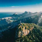 Visitare il Corcovado: i Biglietti e Come Prenotare Online