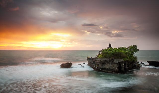 Cosa Visitare a Bali: le 3 Escursioni Più Belle da Ubud