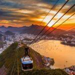 Guida per Visitare il Pan di Zucchero a Rio de Janeiro: i Biglietti e Come Prenotare Online