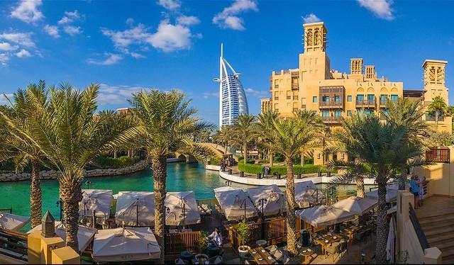 Cosa Vedere a Dubai: i 12 Posti Più Belli da Non Perdere a Dubai