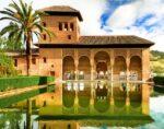 Come Prenotare la Visita dell'Alhambra di Granada: i Biglietti e la Prenotazione Online