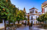 Dove Dormire a Córdoba: gli Alberghi Più Belli Vicino alla Mezquita