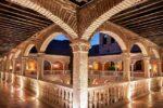 Dove Dormire a Granada: gli Alberghi da Urlo tra il Centro Storico di Granada e l'Albaicín