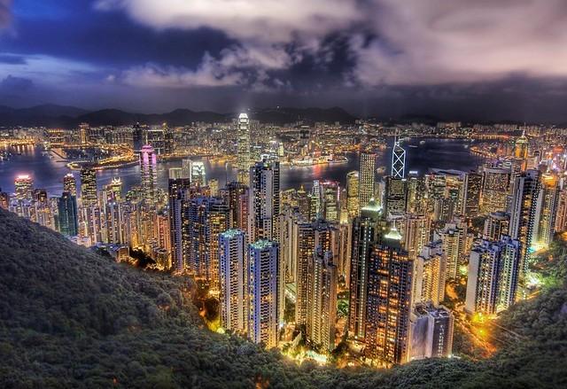 Cosa Vedere a Hong Kong: i 12 Posti Più Belli da Non Perdere a Hong Kong