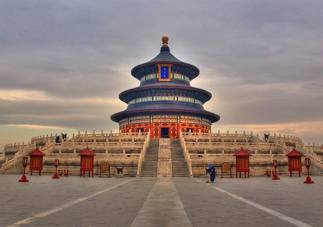 Cosa Vedere a Pechino: gli 8 Posti Più Belli da Non Perdere a Pechino
