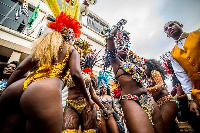 Le Attrazioni Più Belle di San Paolo del Brasile