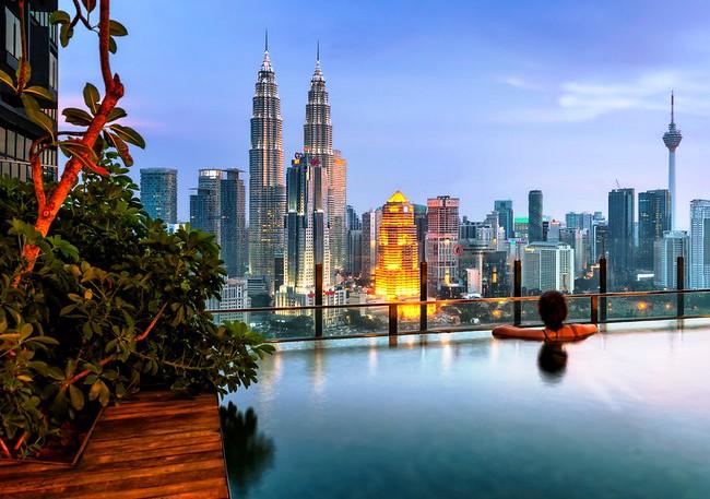 Cosa Vedere a Kuala Lumpur: i 10 Posti Più Belli da Non Perdere a Kuala Lumpur