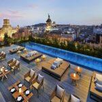 I 3 Quartieri Più Belli Dove Dormire a Barcellona