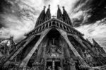 Guida per Visitare la Sagrada Família a Barcellona: i Biglietti e la Prenotazione Online