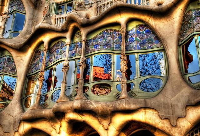 Cosa Vedere a Barcellona: i 12 Posti Più Belli da Non Perdere a Barcellona