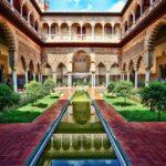 Come Prenotare la Visita dell'Alcázar di Siviglia: i Biglietti e la Prenotazione Online