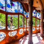 Guida per Visitare Casa Batlló e La Pedrera: i Biglietti e la Prenotazione Online delle 2 Più Belle Case di Gaudí a Barcellona
