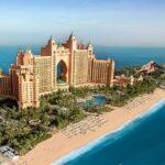 <b>Dubai: Dove Alloggiare sull'Isola di Palm Jumeirah</b>