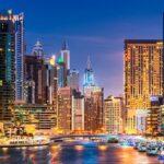 Perché Andare a Visitare Dubai...