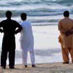 11 Norme di Comportamento da Osservare a Dubai